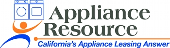 Appliance Resource